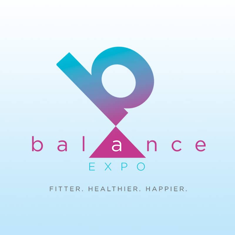 balance expo project - Brandyou Digital Agency, Ireland