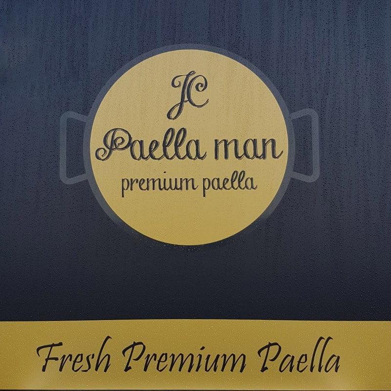 jc-paella-min