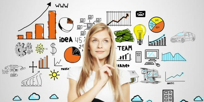10 Steps to Improve your Business Management and Marketing