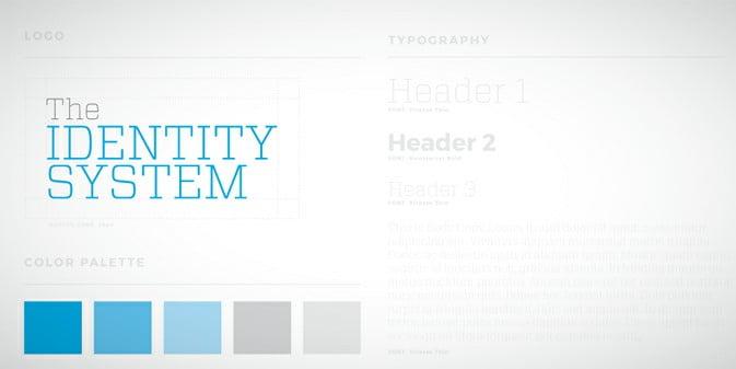 Visual-Identity-Systems