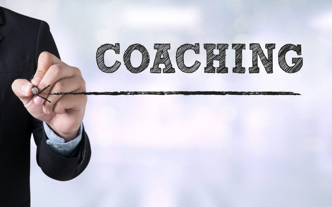 Coaching Services - BrandYou Digital Agency