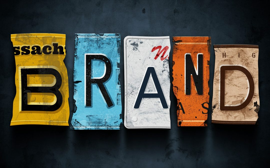 Branding Strategy - Brandyou Digital Agency, Ireland