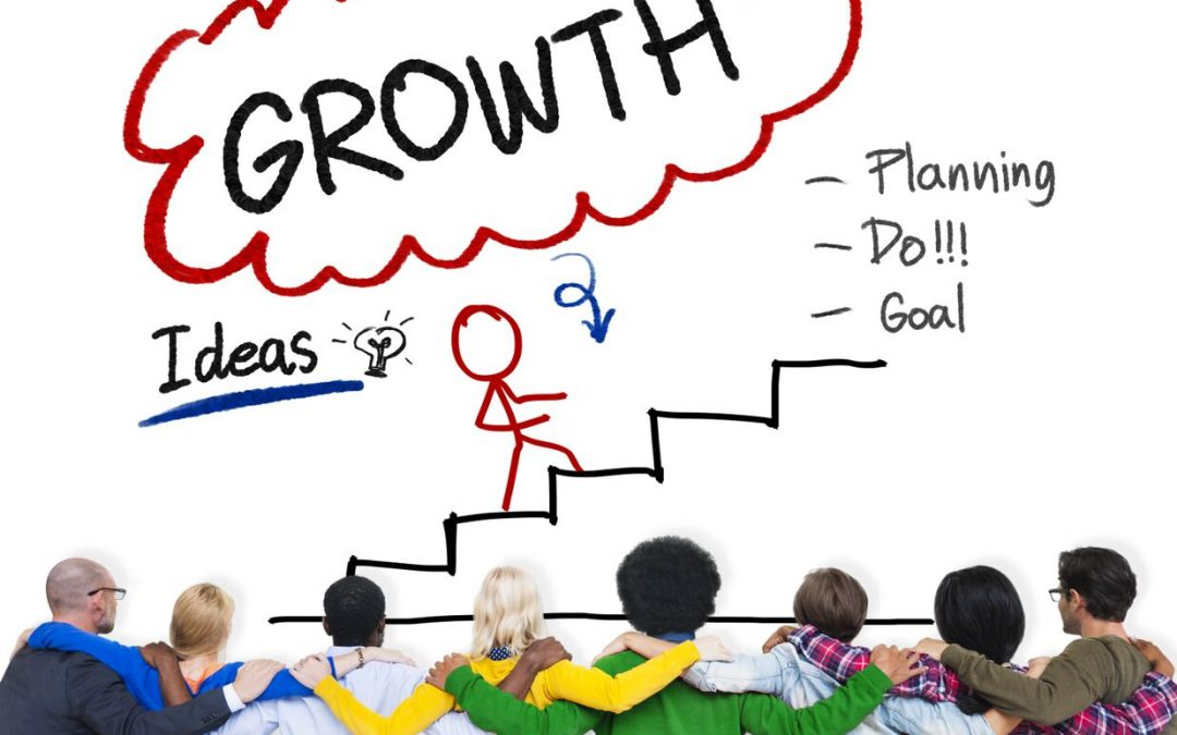 Ways To Grow Organic Reach On Social Media