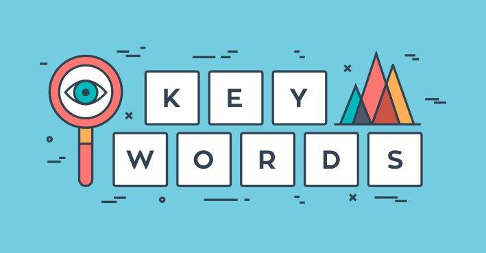 Keyword Research - Brandyou Digtial Agency Ireland