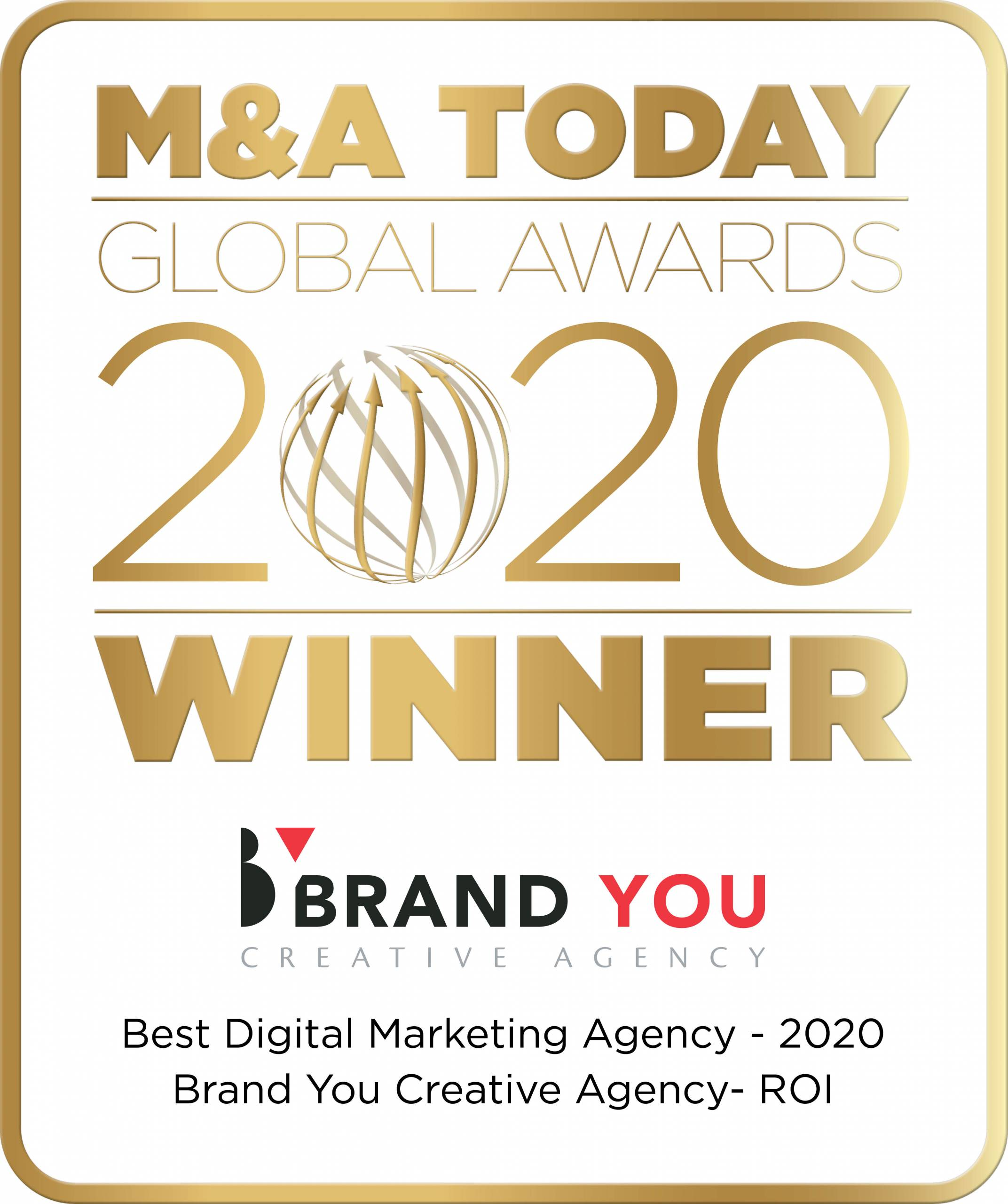 MA-Today-Global-Awards-logo-2020_Brand-You-Creative-Agency