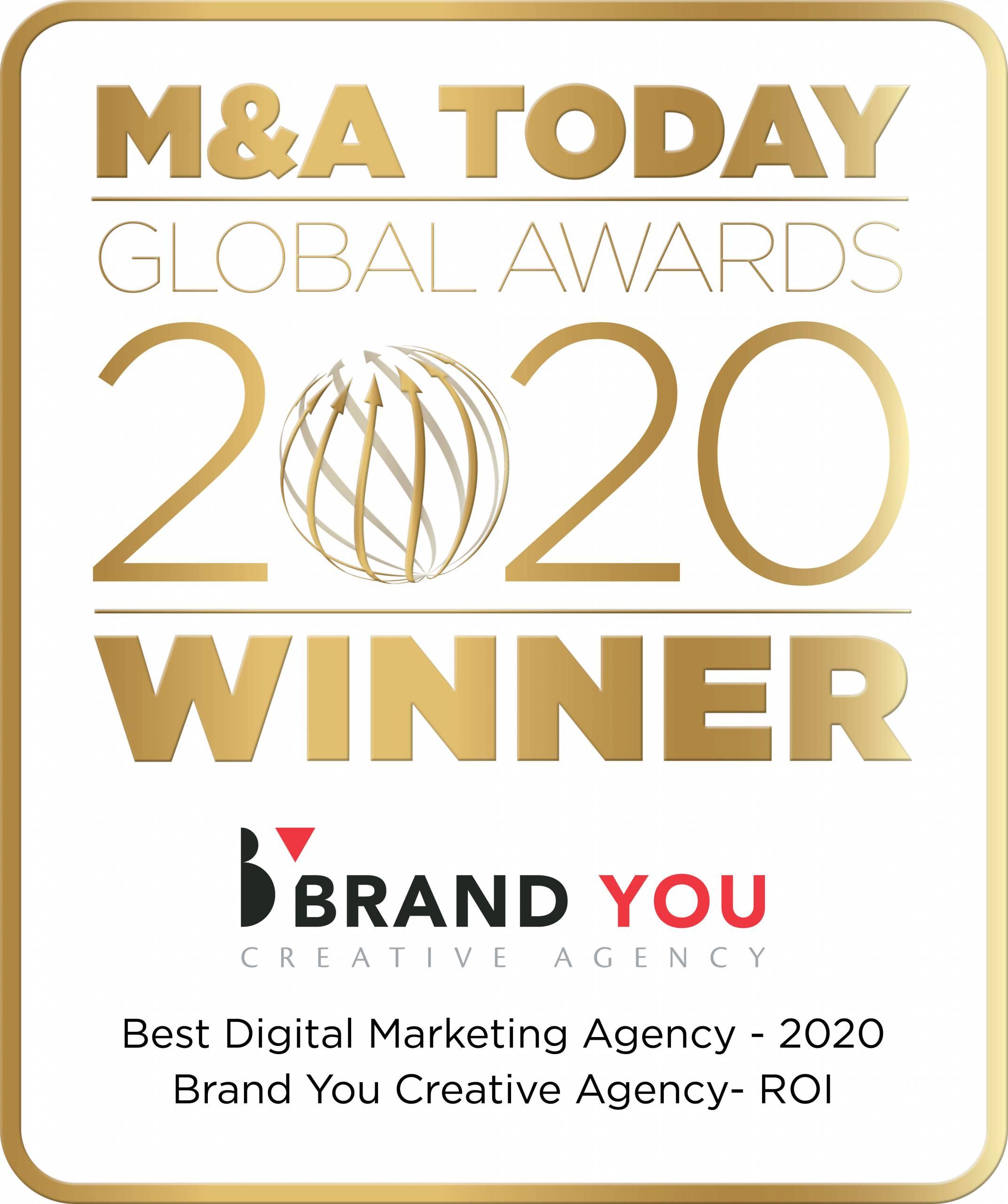 MA-Today-Global-Awards-logo-2020_Brand-You-Creative-Agency