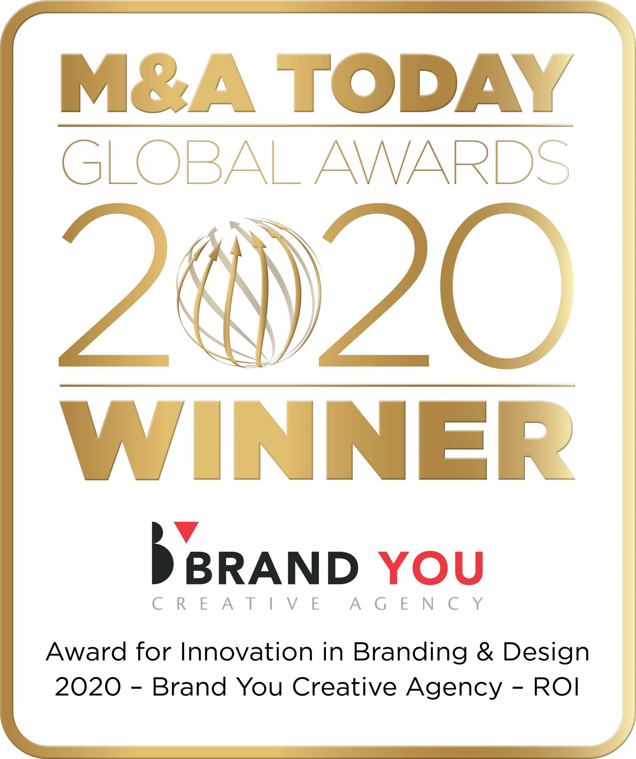 MA-Today-Global-Awards-logo-2020_Brand-You-Creative-Agency_v2