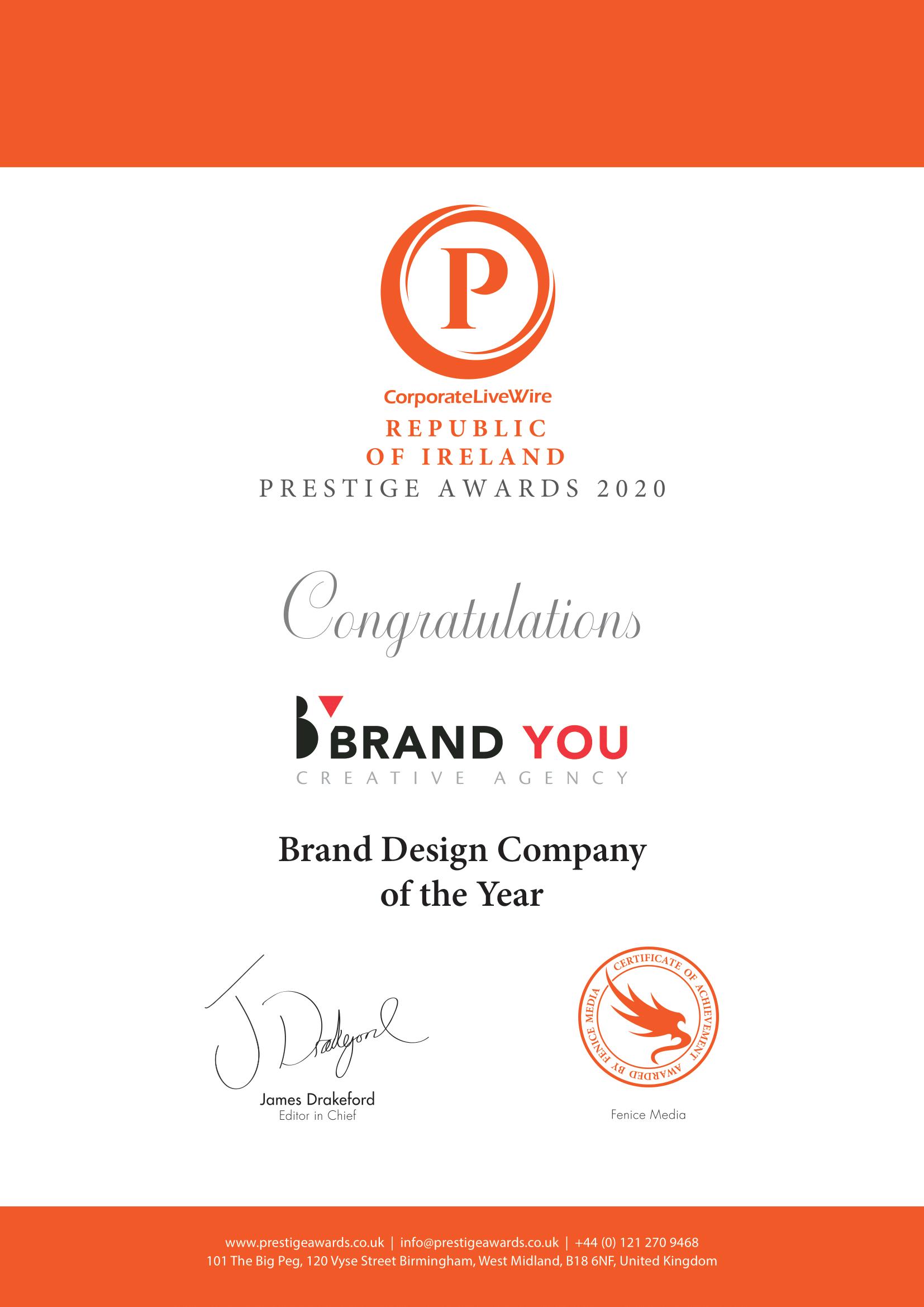 Brand-You-1