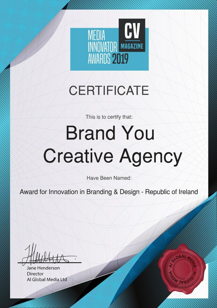 Award-for-Innovation-in-Branding-Design-Republic-of-Ireland_001