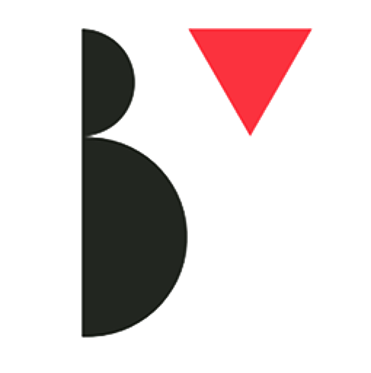 Brandyou Digital Agency