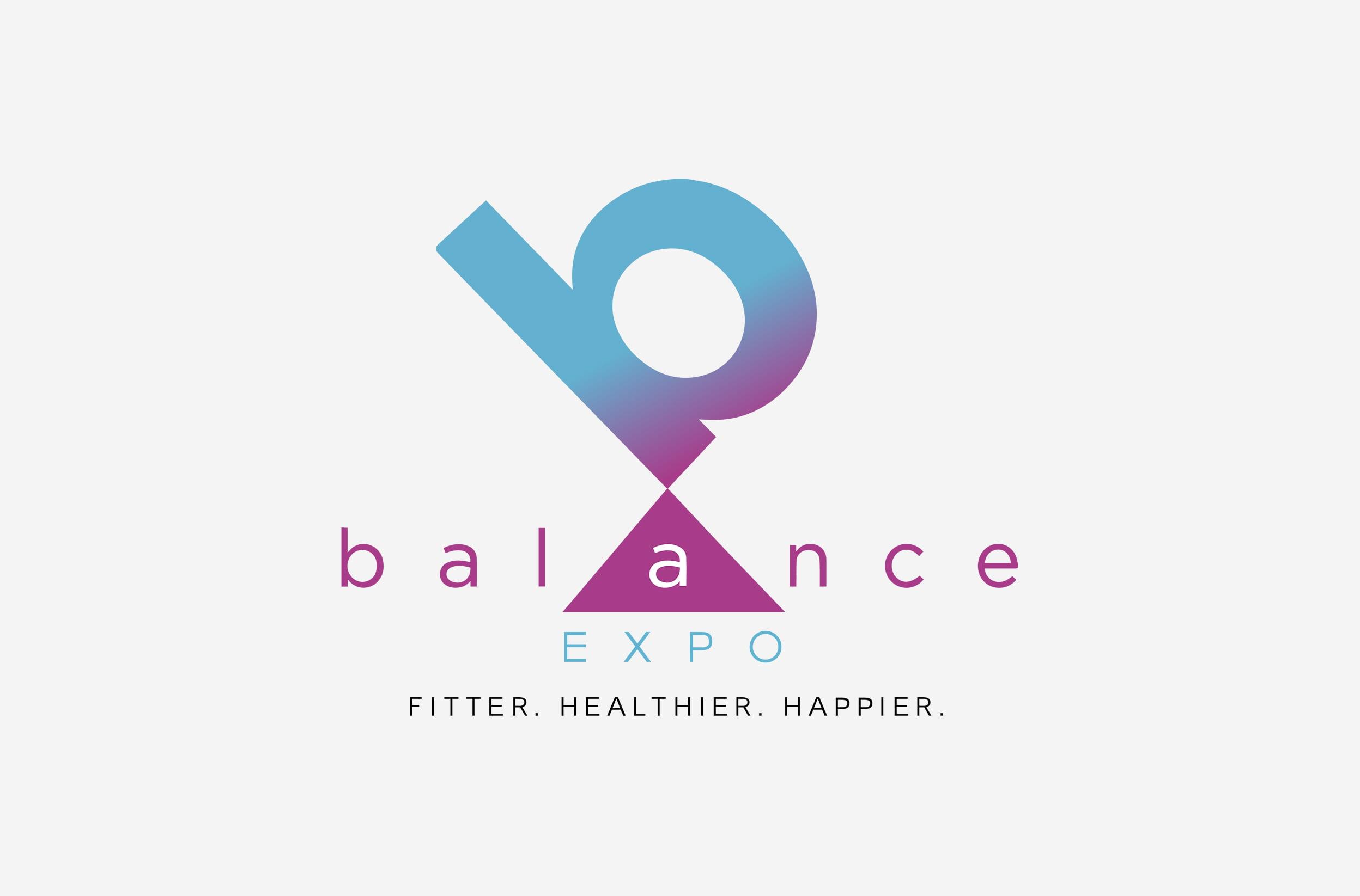 balance-3