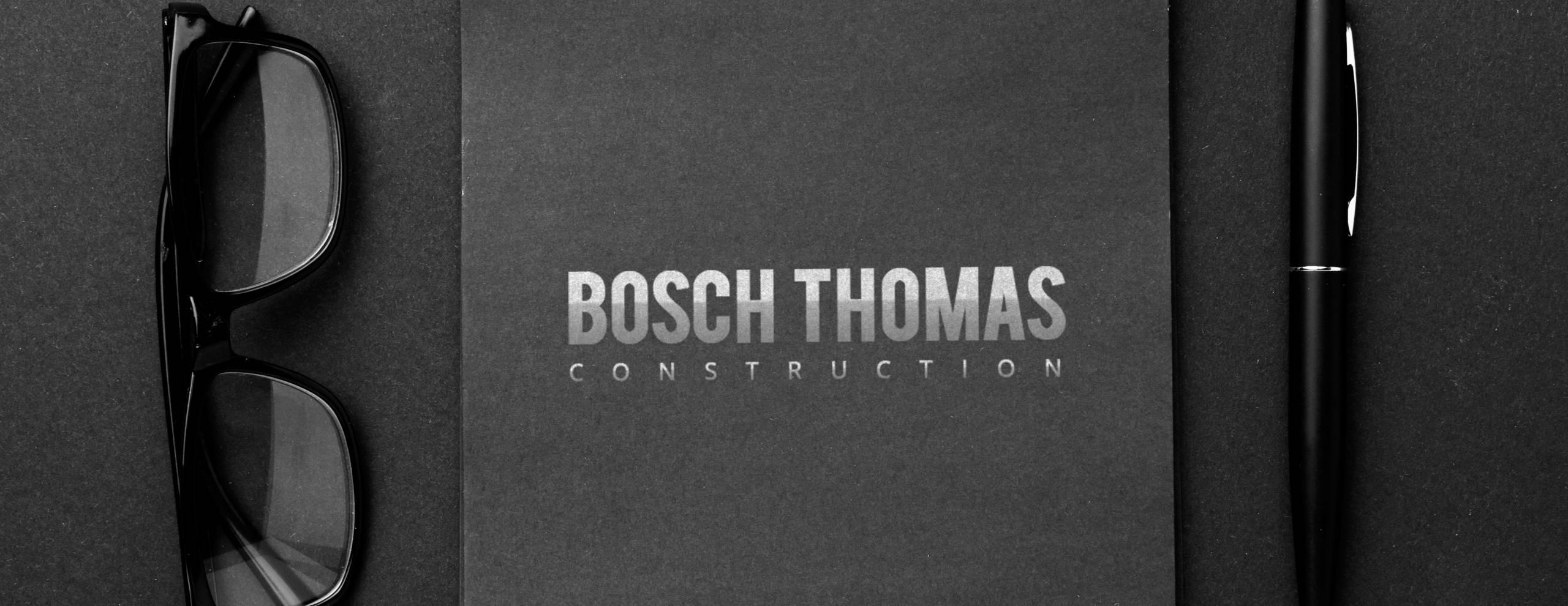 bosch-5-scaled-1-1