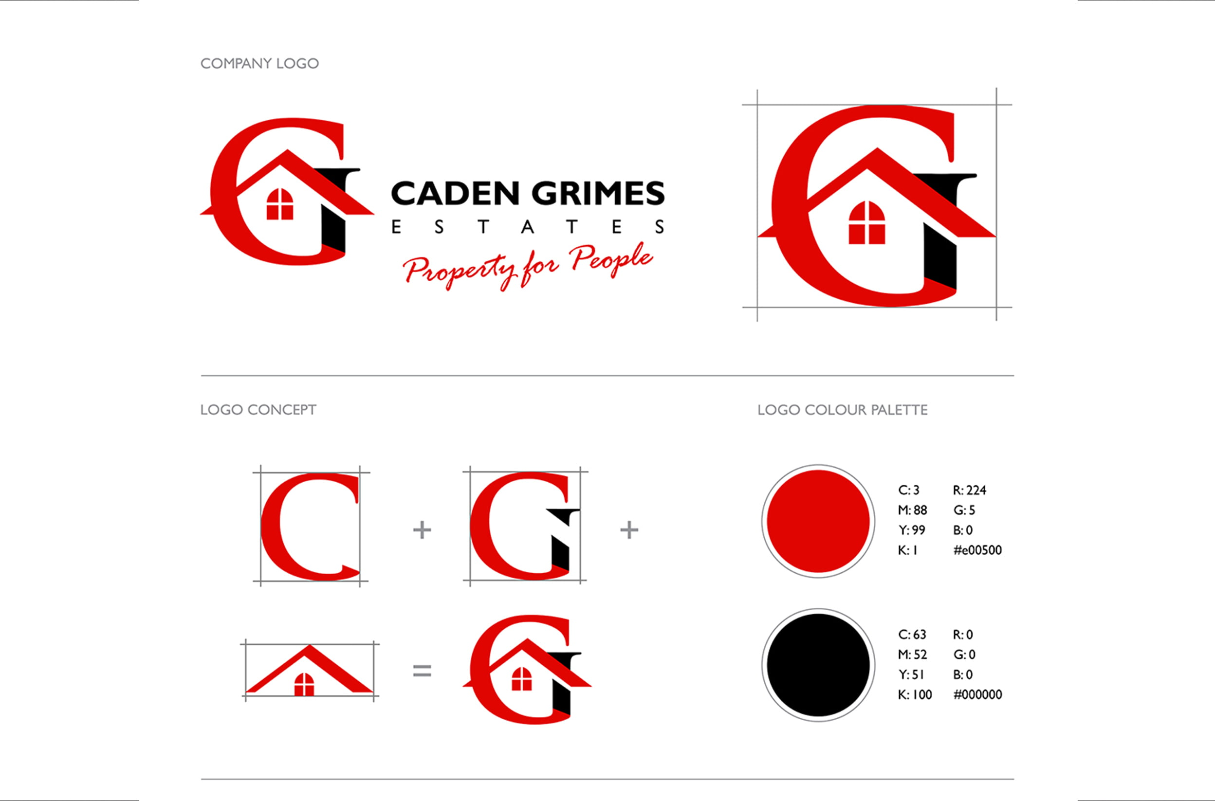 caden-4