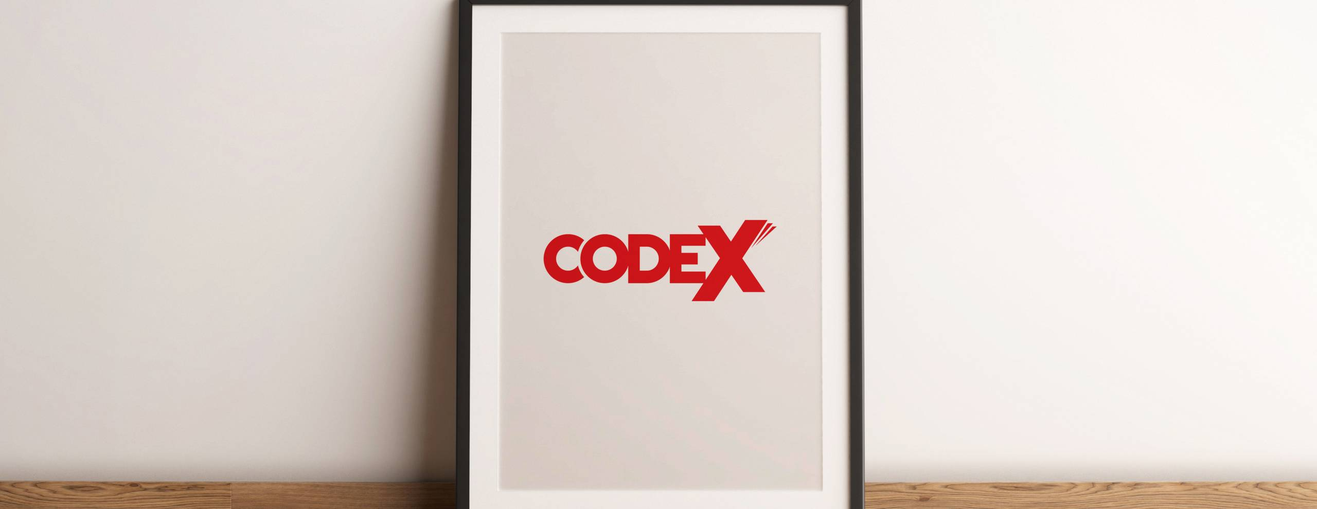 codex-8