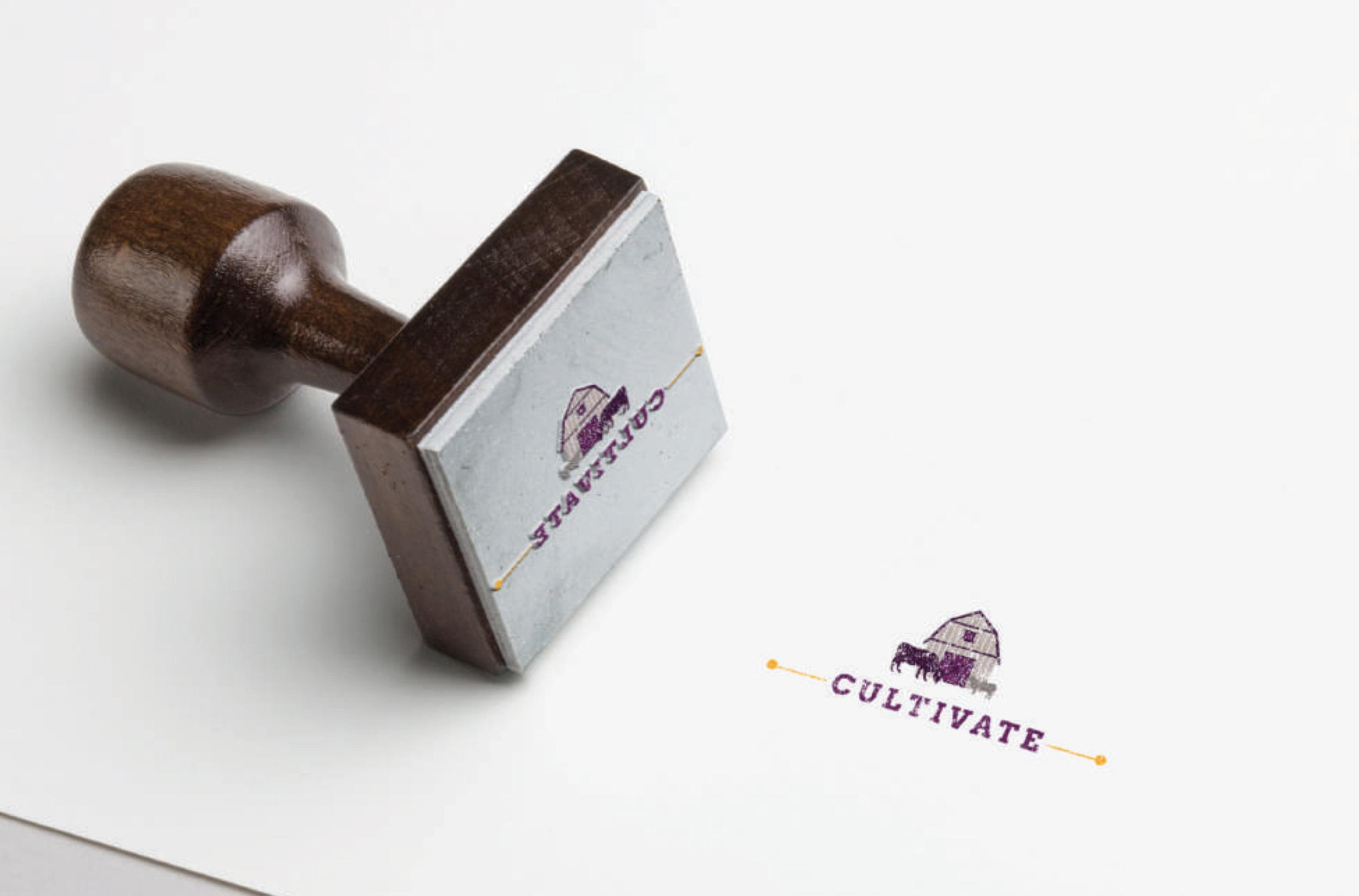 cultivate-3