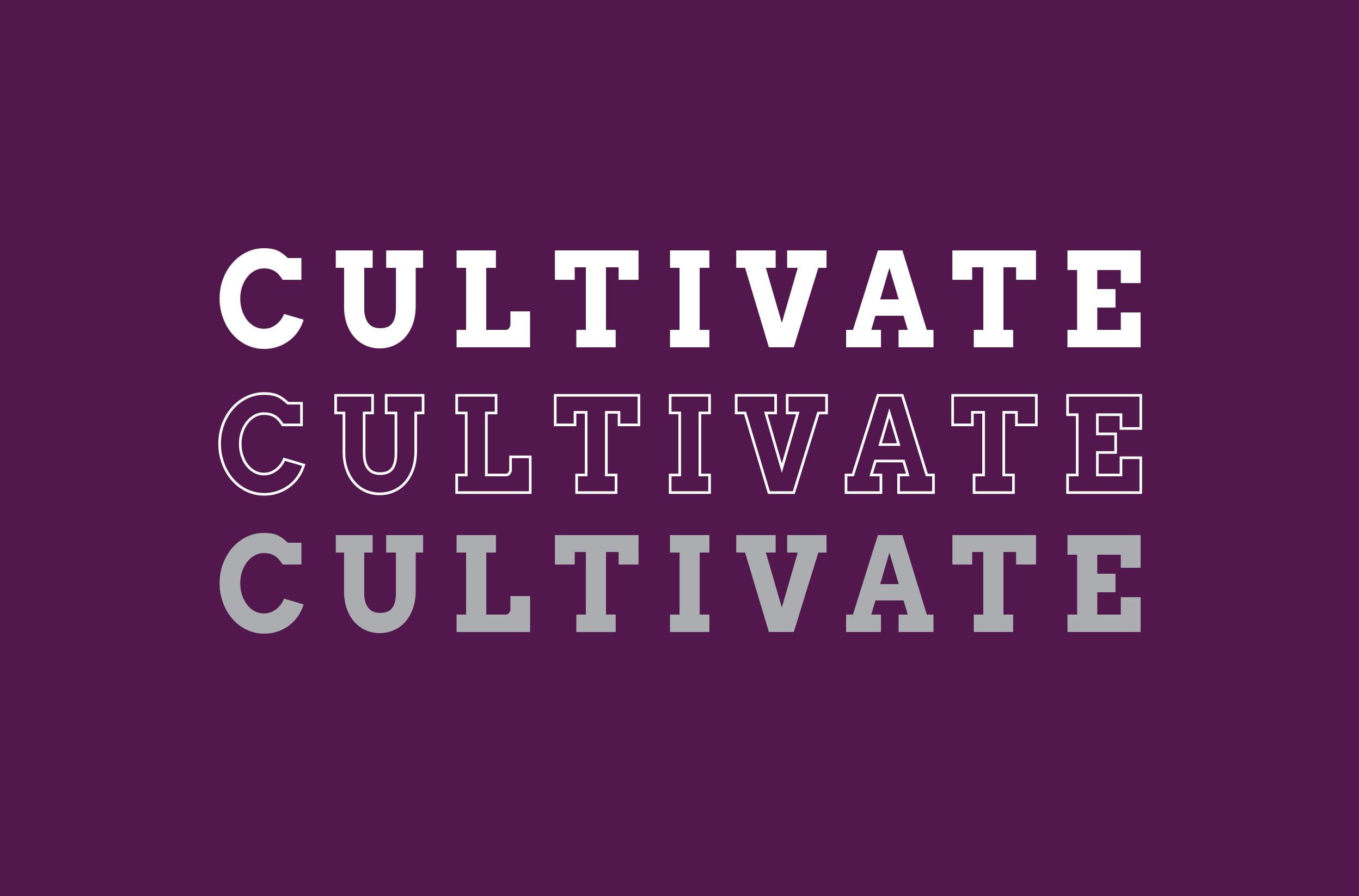cultivate-7