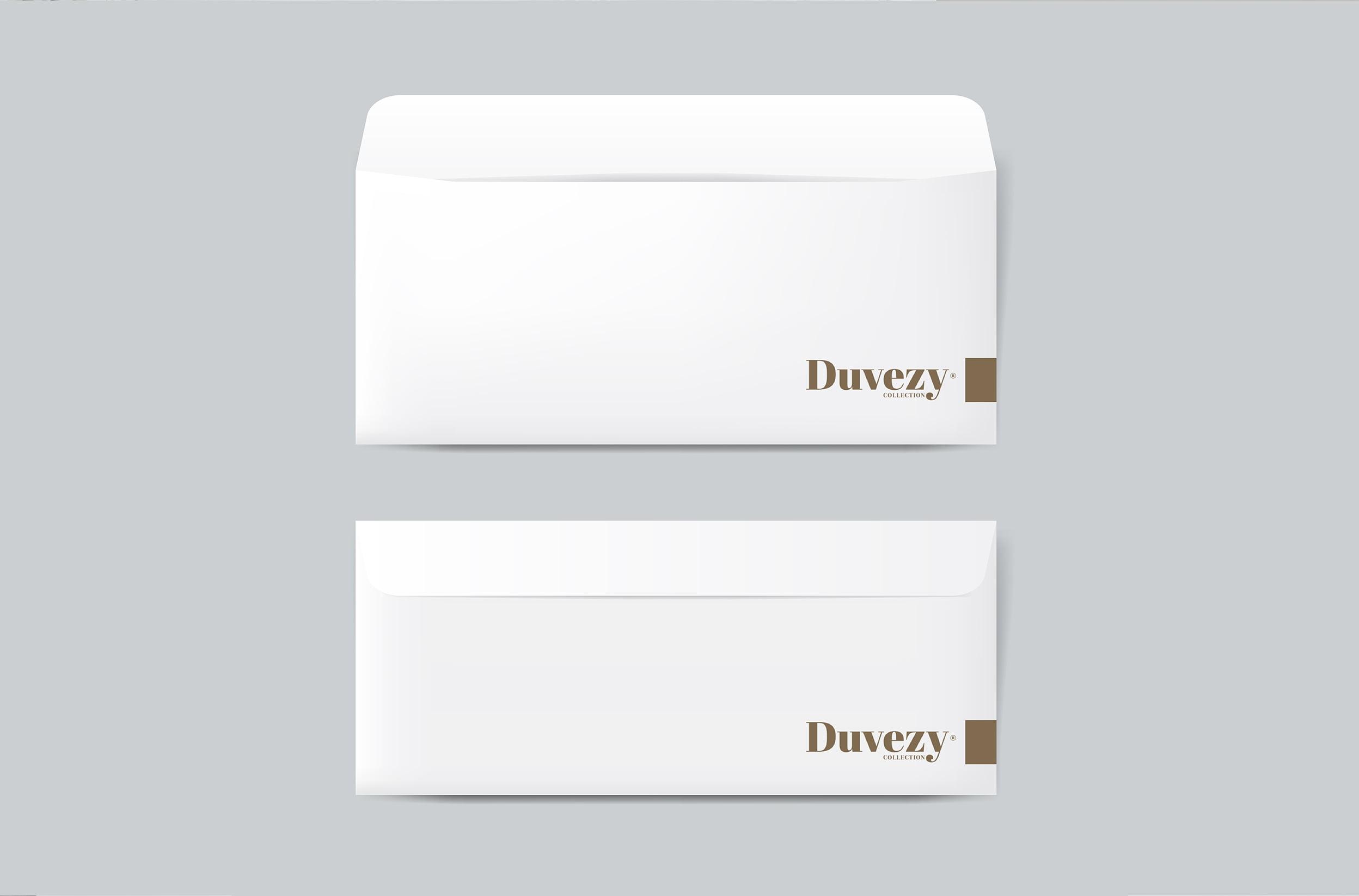 duvezy-4