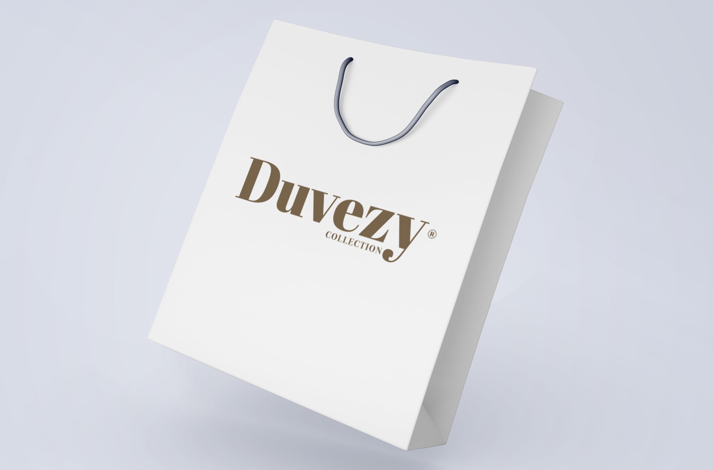 duvezy-6