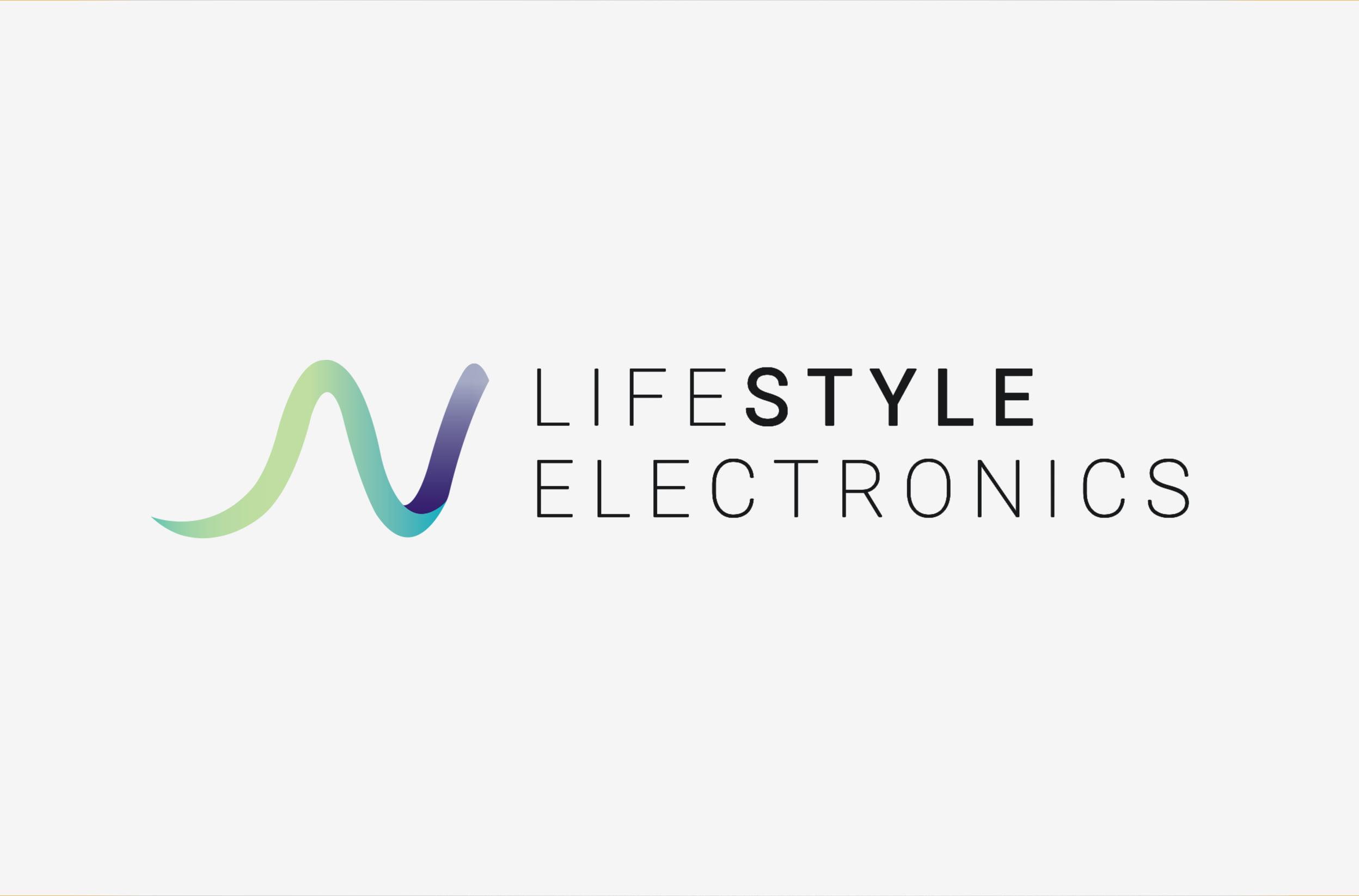 lifestyles-5