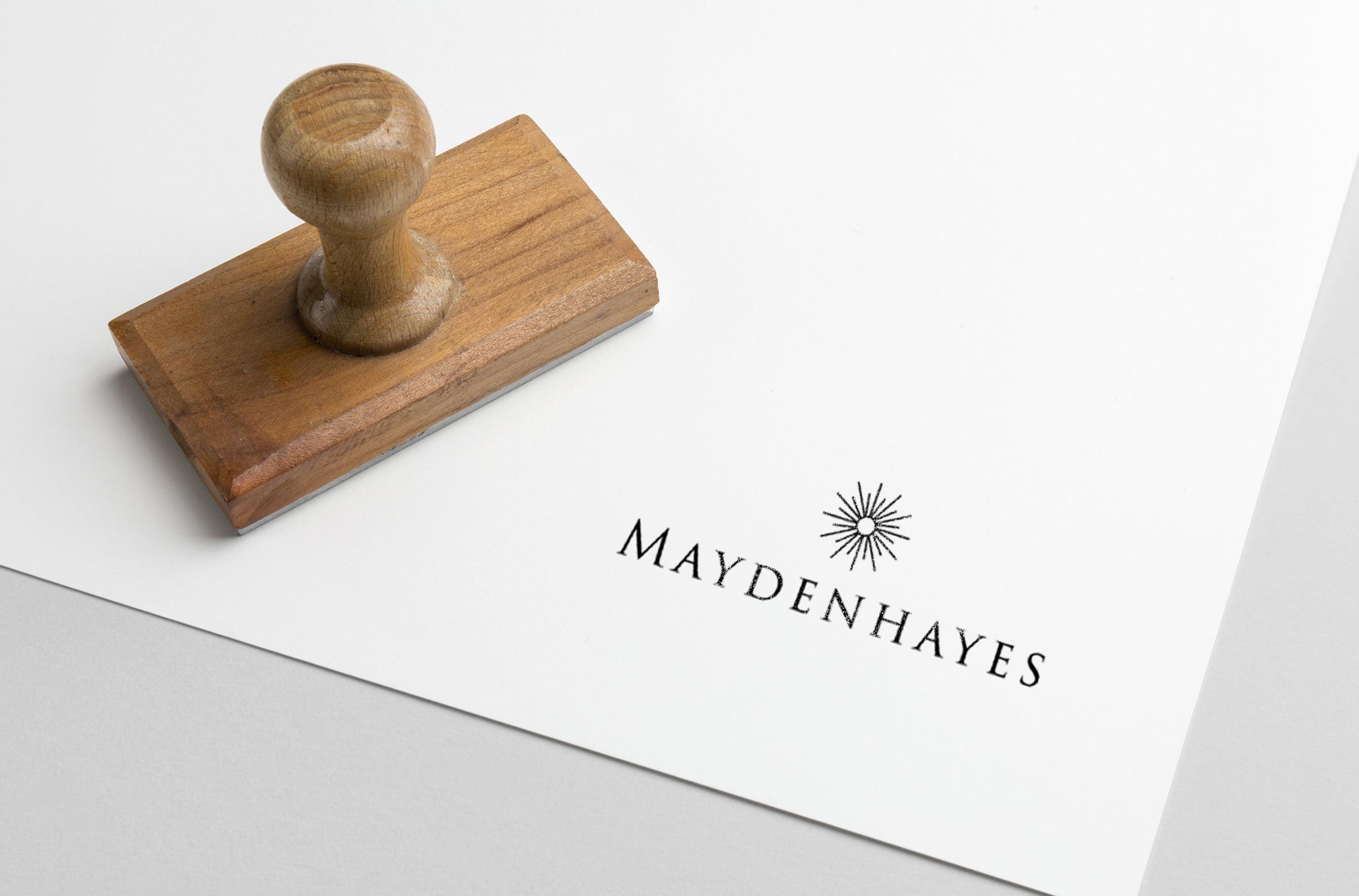 mayden-2