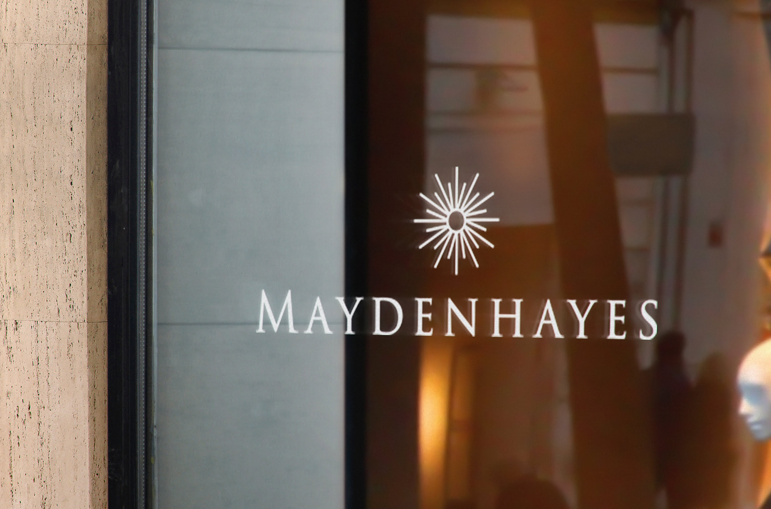 mayden-3
