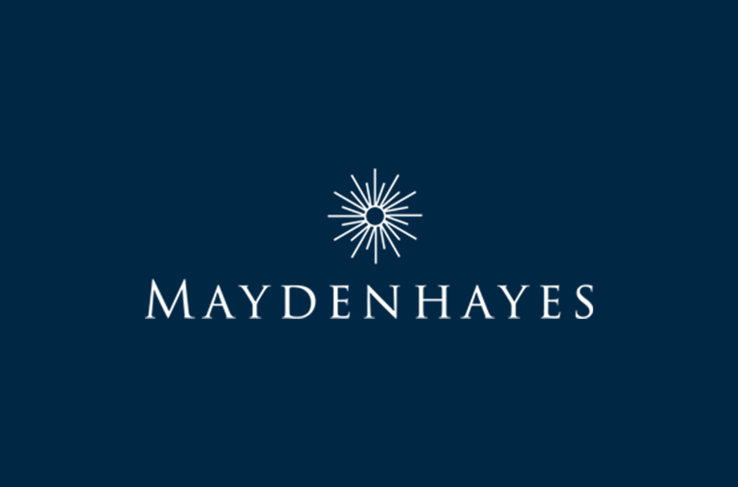 mayden-6