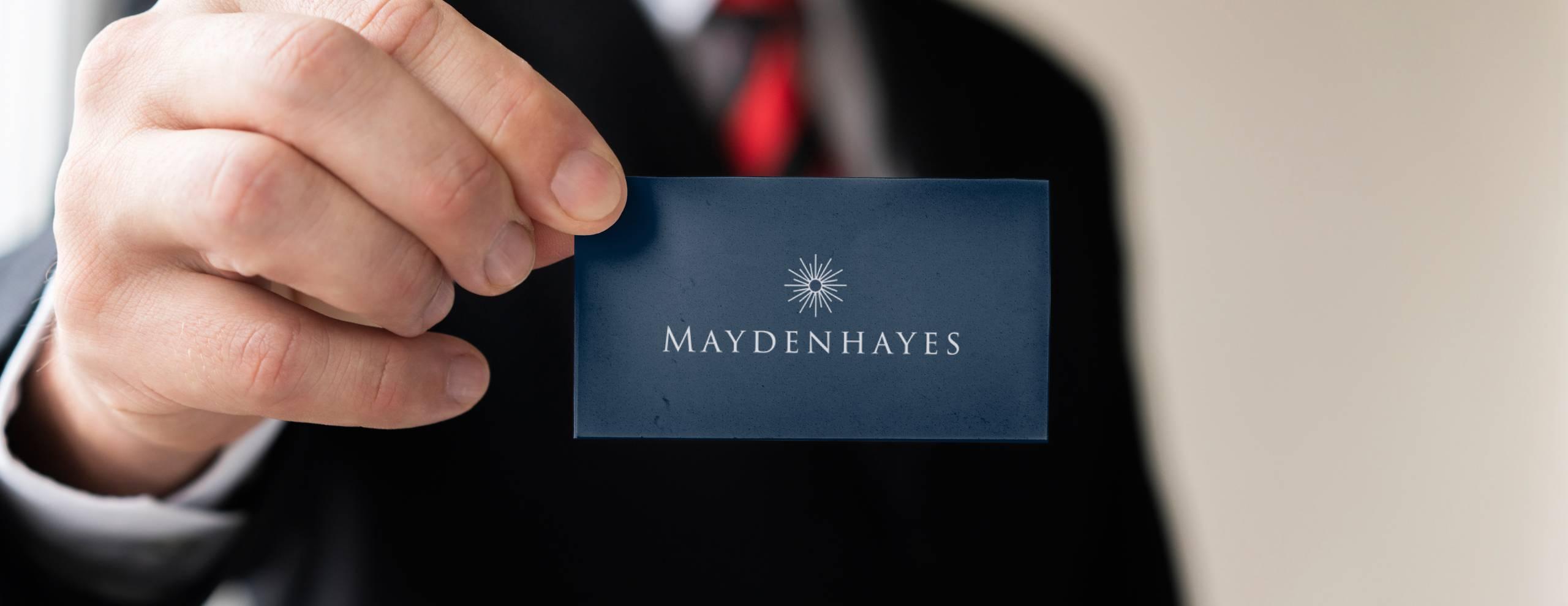 mayden-8-scaled-1