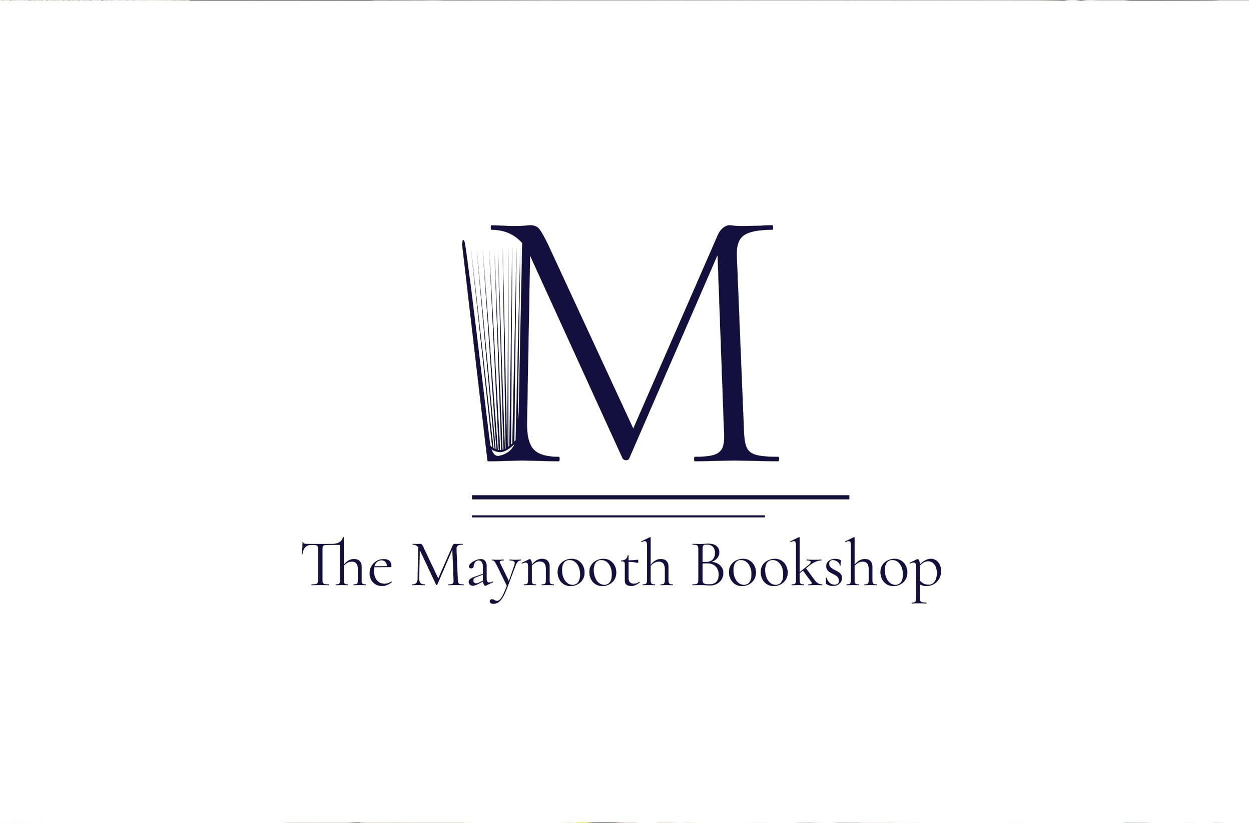 maynooth-book-1