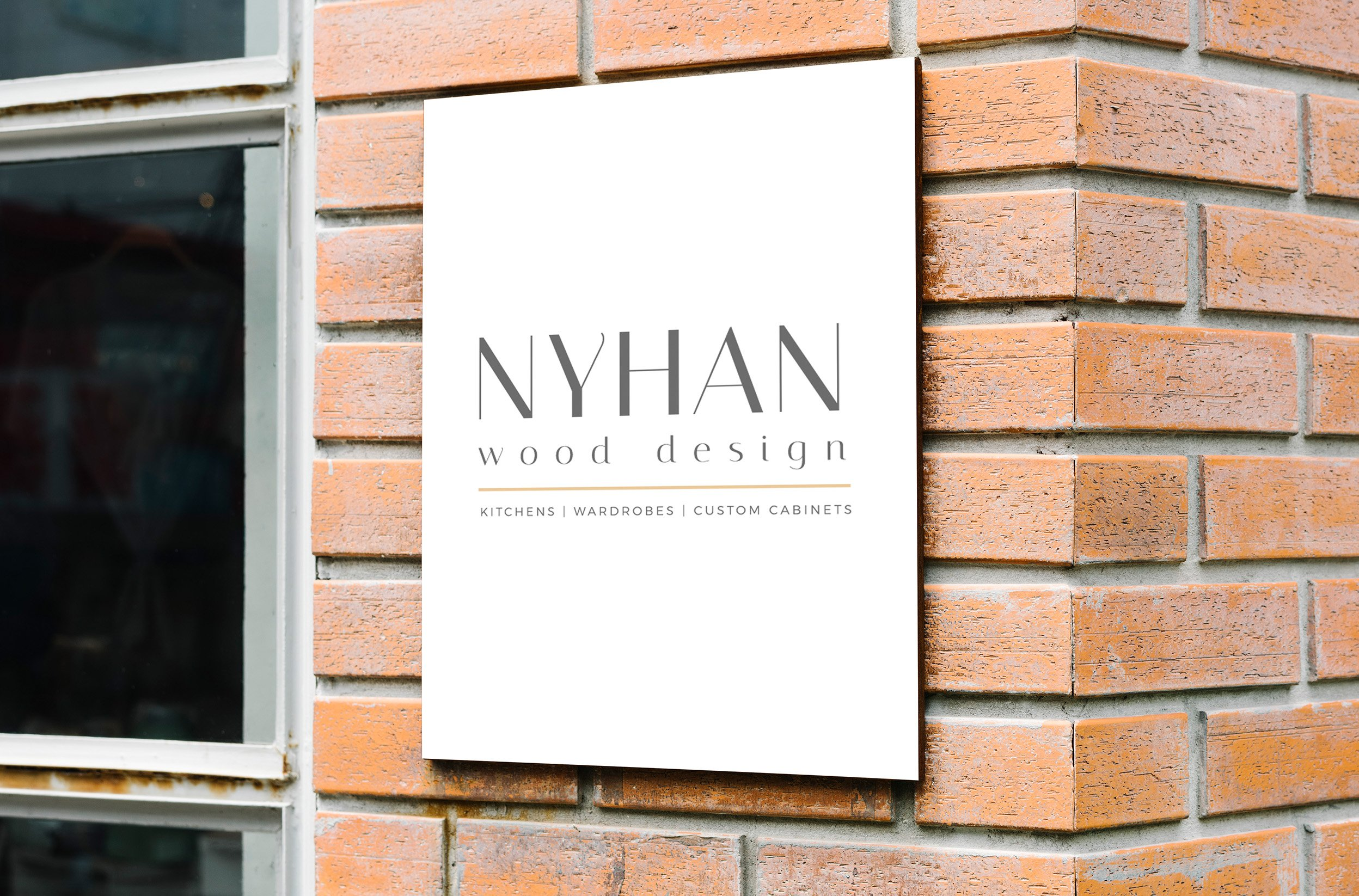 nyhan-9