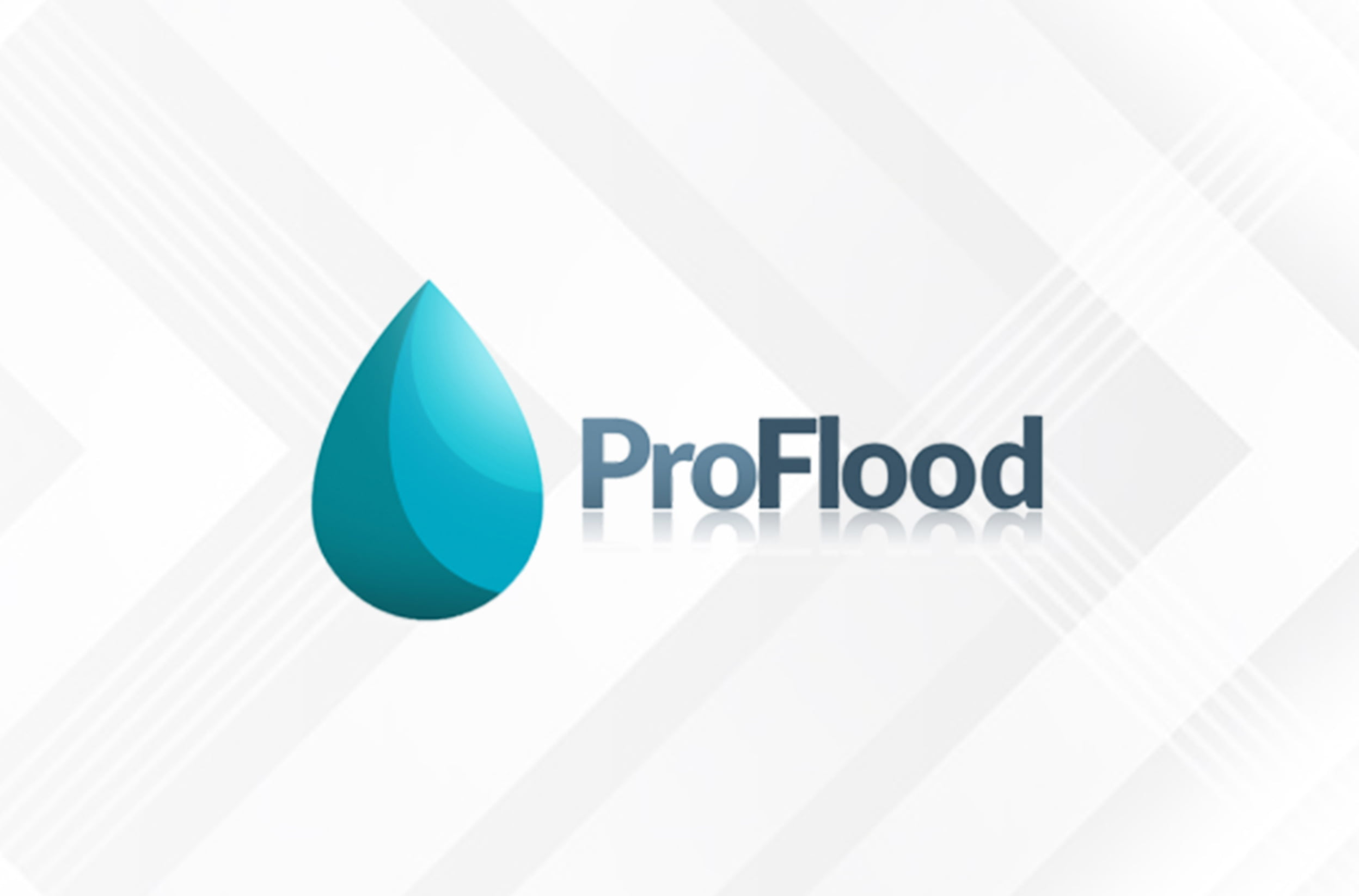 proflood-1