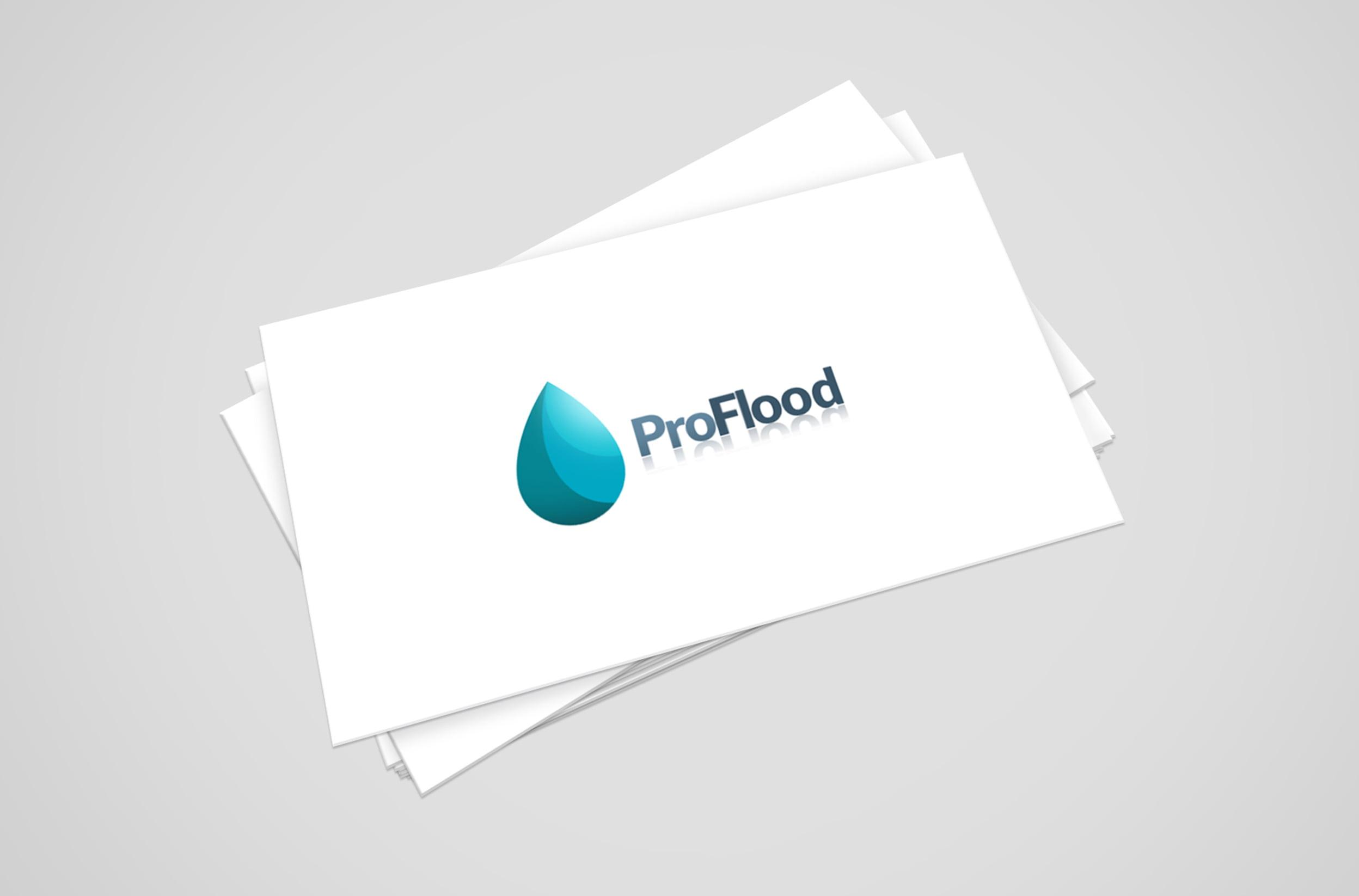 proflood-2