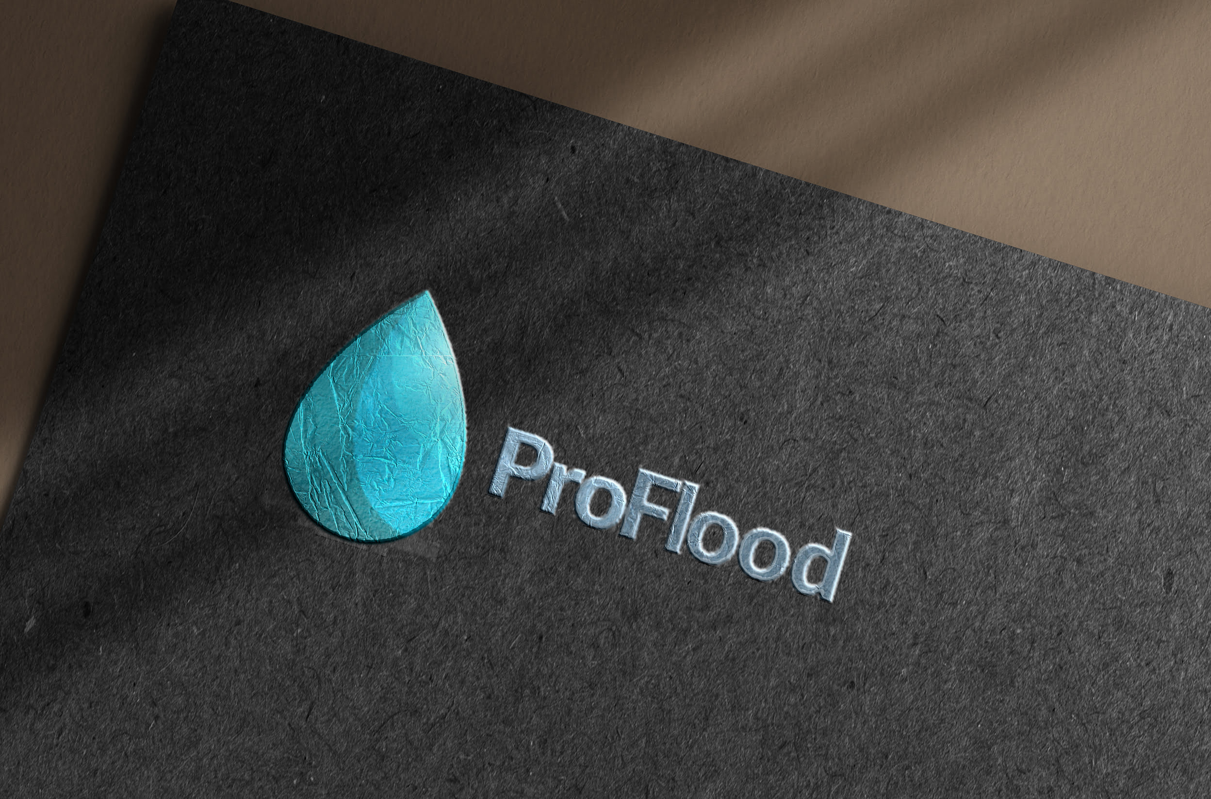 proflood-4