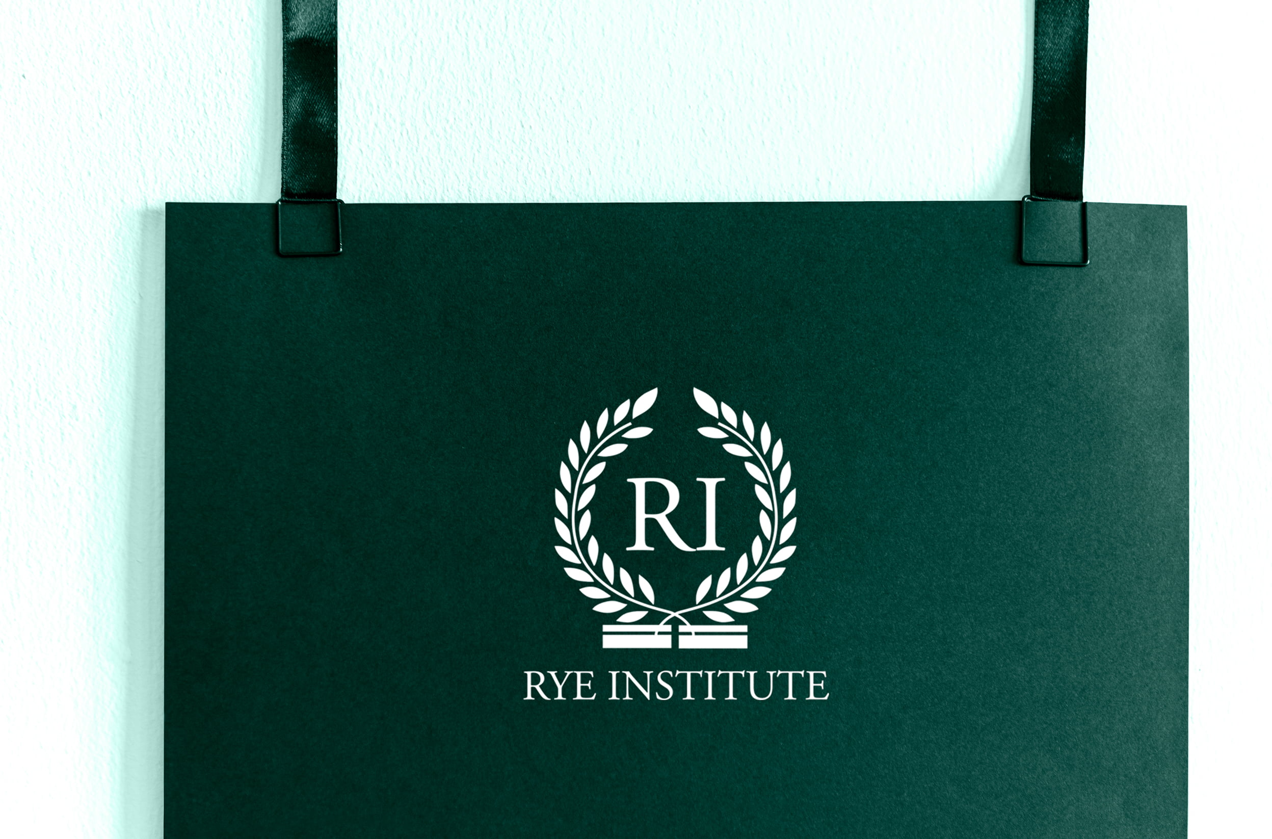 rye-7