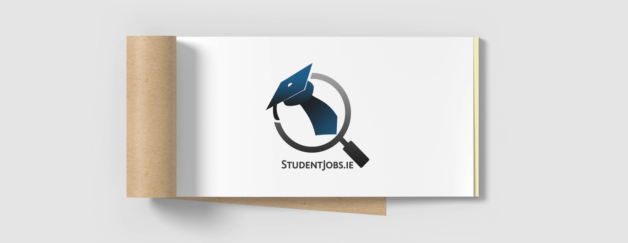 student-8