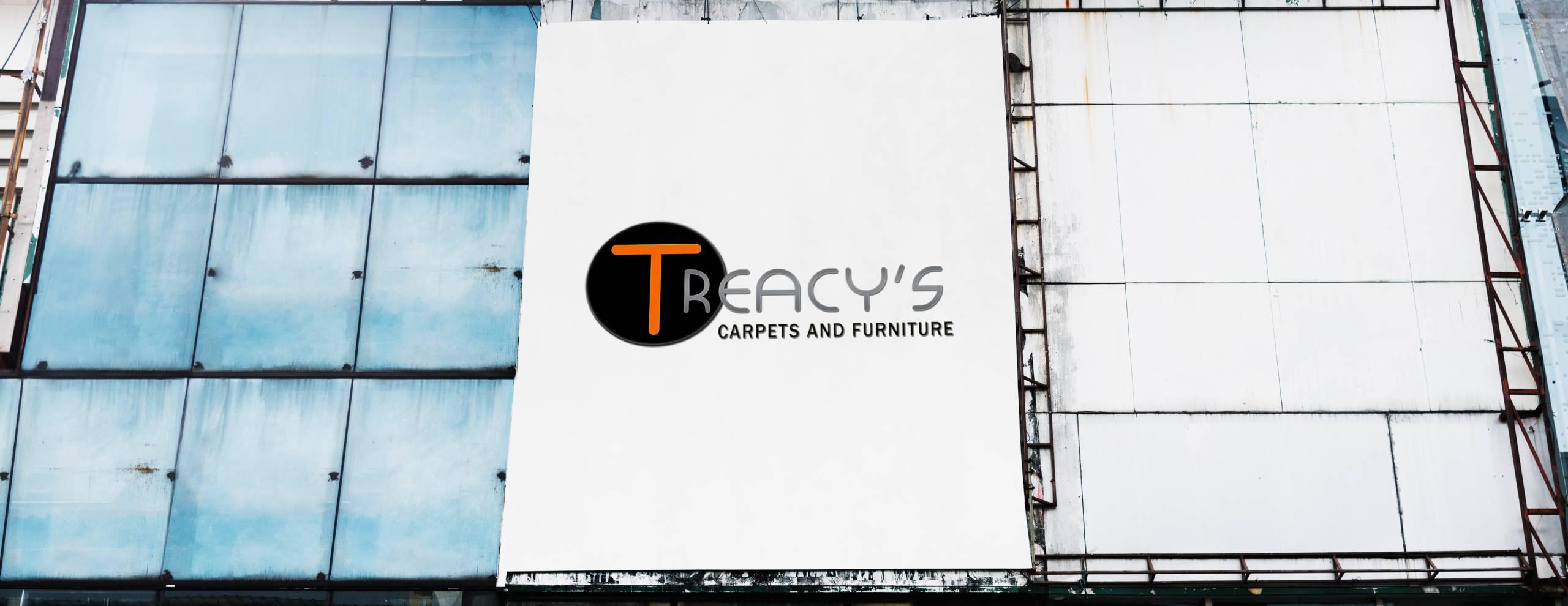 treacy-8