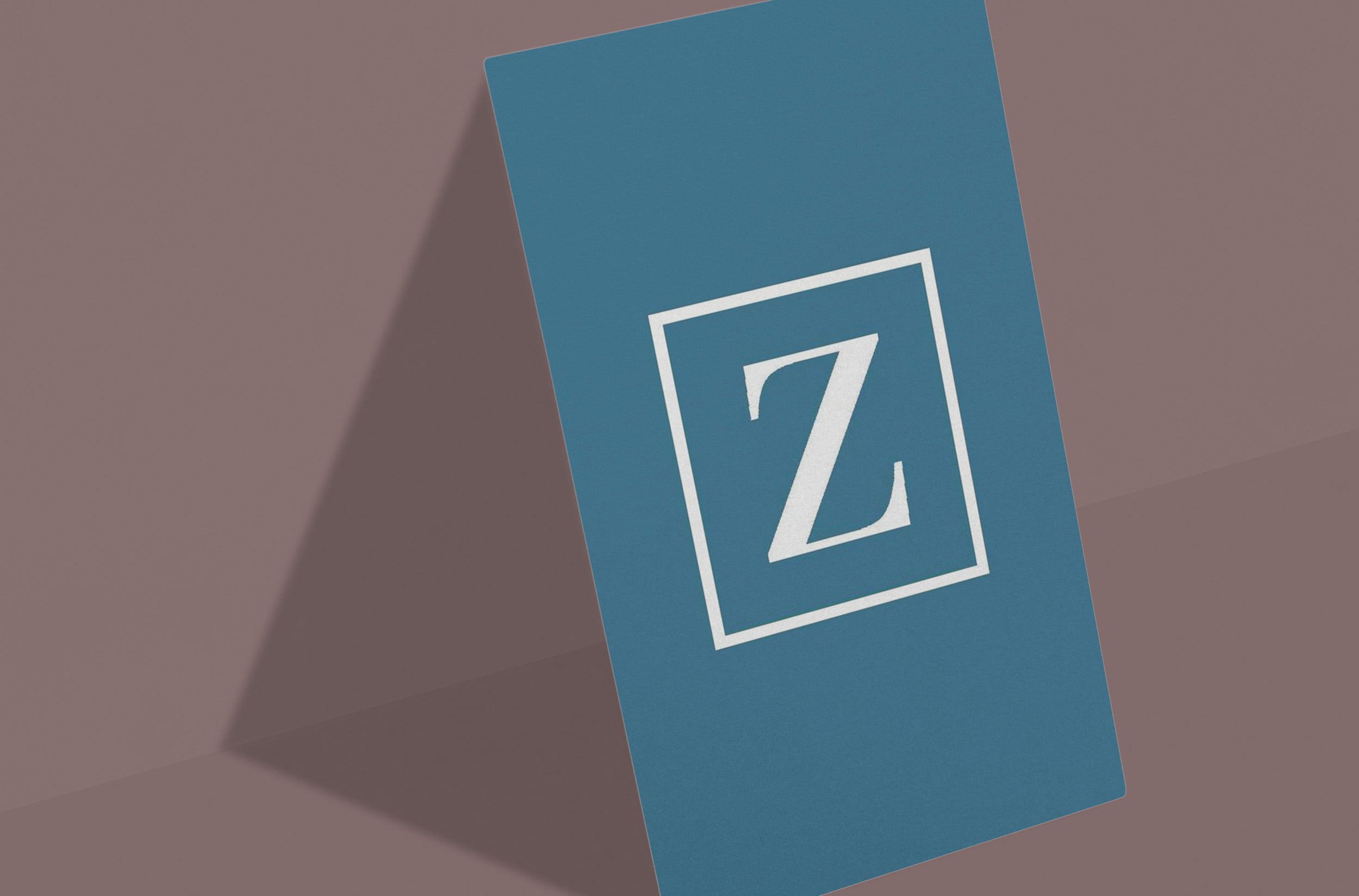 zenith-4