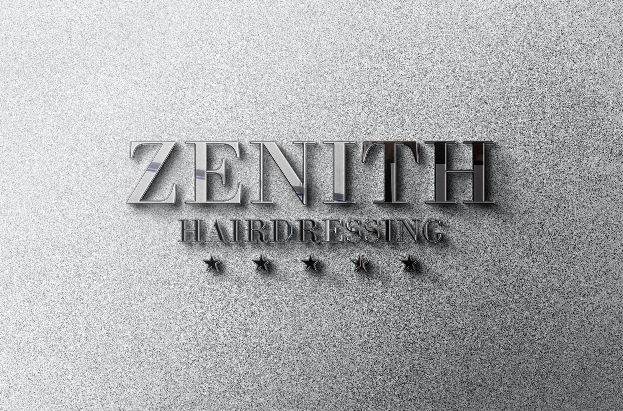 zenith-6