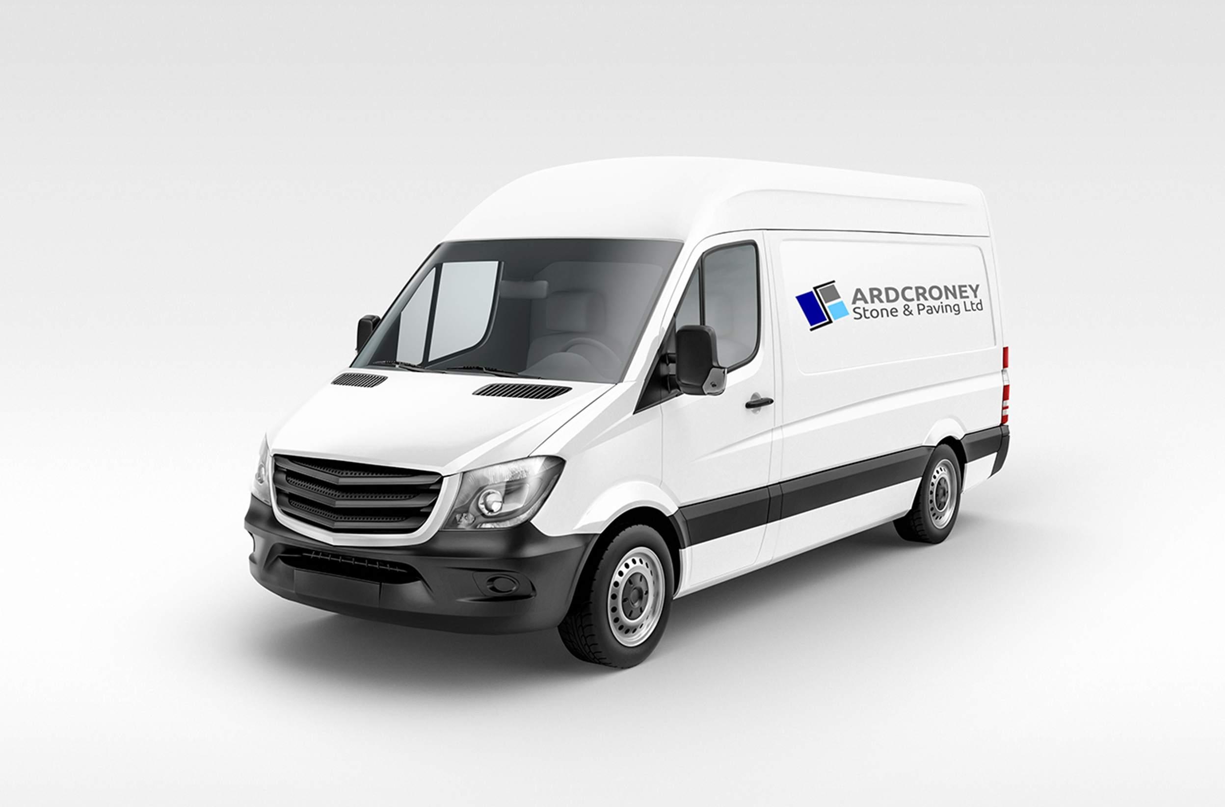 BEHANCE_ardcroney_vehicle
