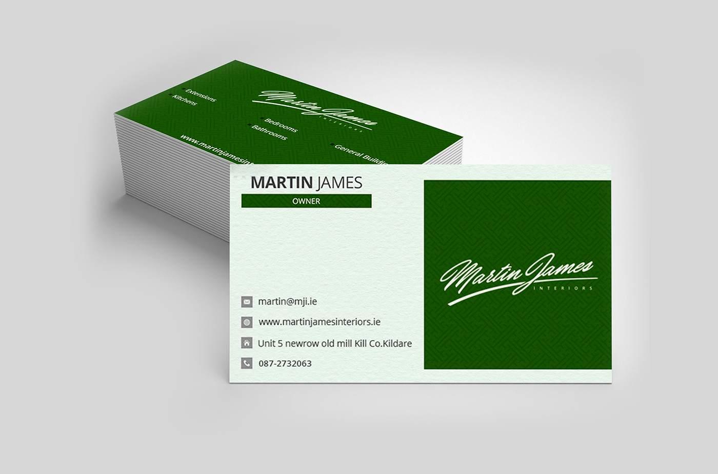 BEHANCE_martinjames_card