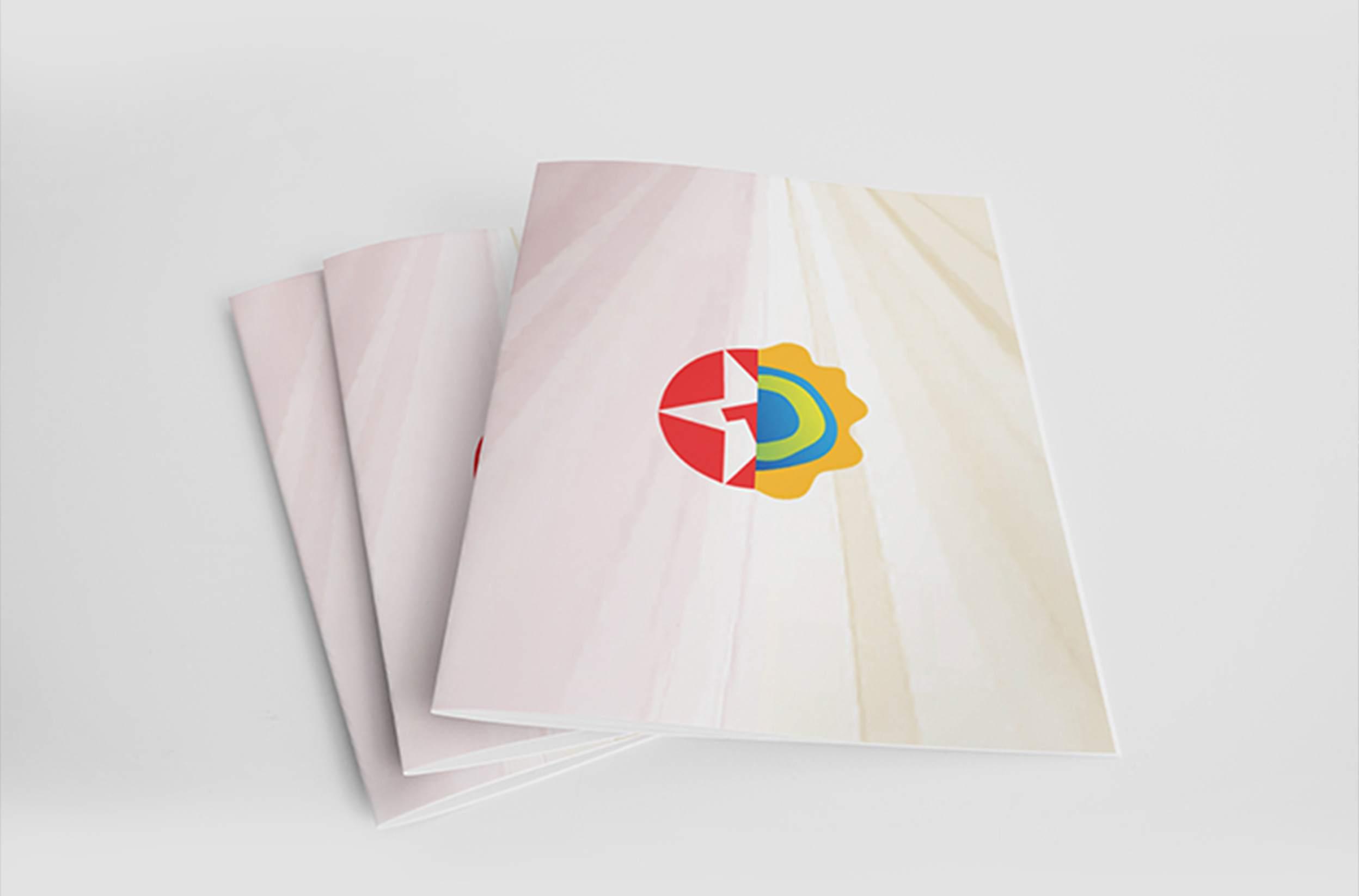 PINTEREST_topaz_brochure