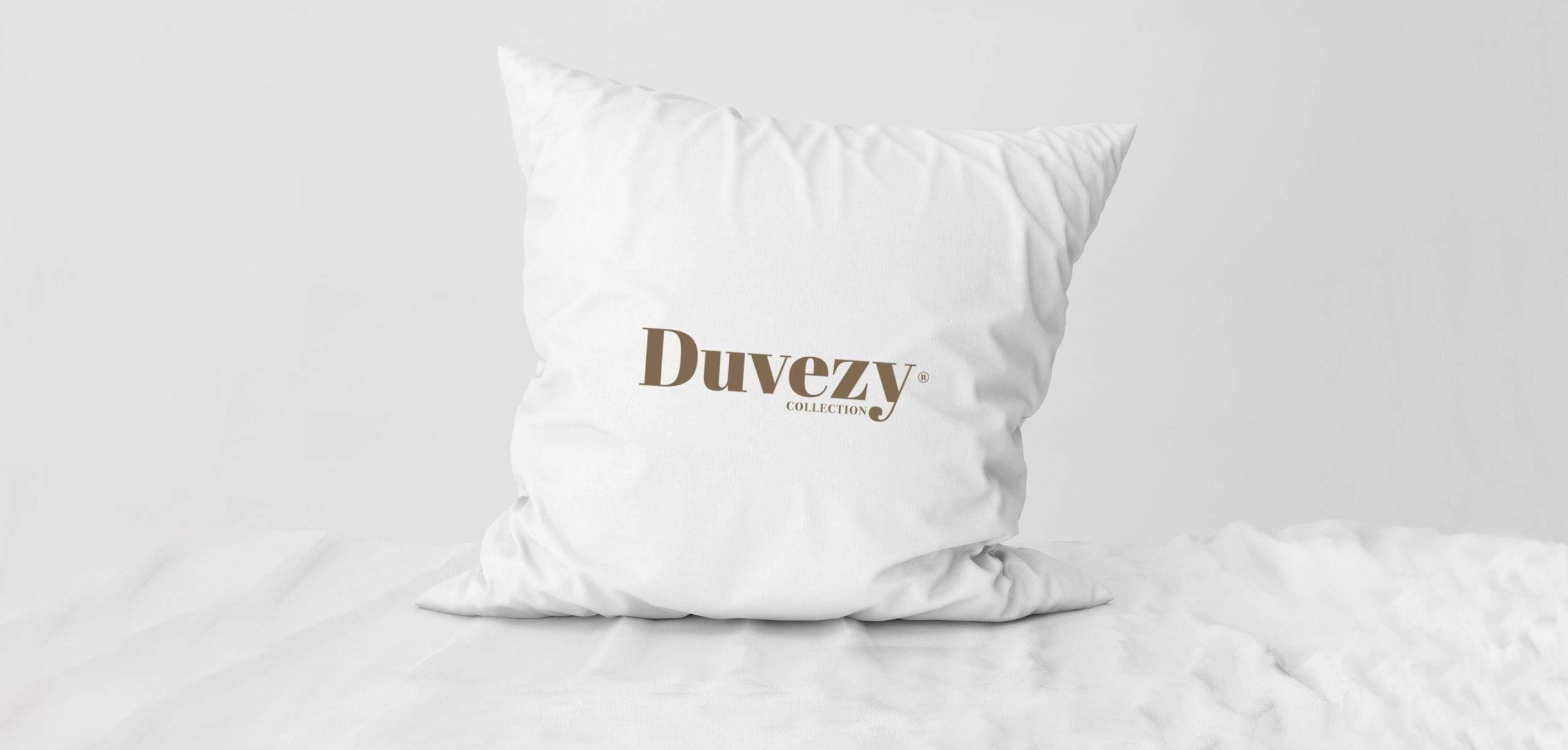duvezy-5-1-scaled-1