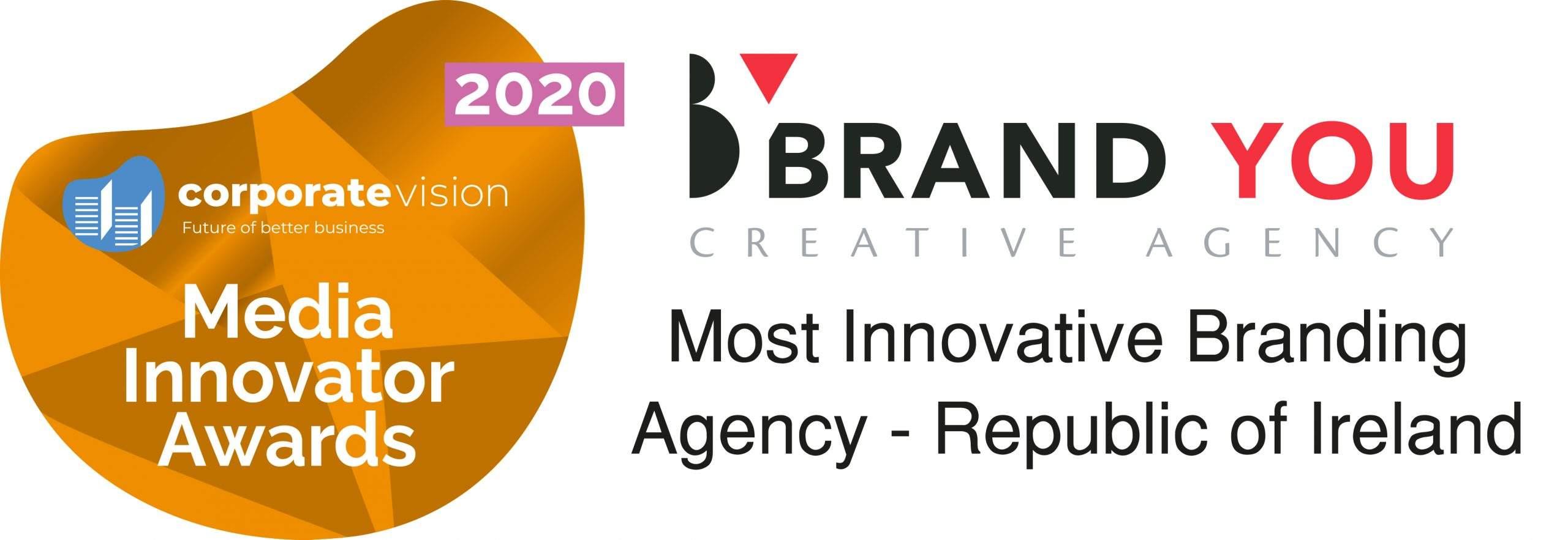 Nov20070-2020-Media-Innovator-Awards-Winners-Logo
